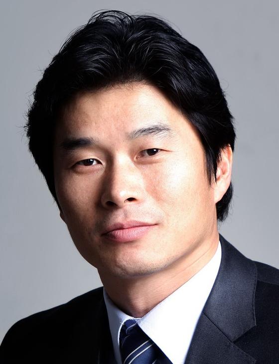장정훈 산업2팀 기자