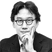 임재준 서울대 의대 호흡기내과 교수