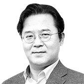 최준호 과학&미래팀 기자