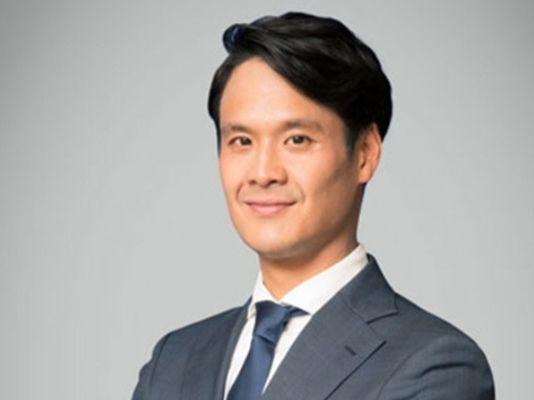 방정오 전 TV조선 대표, 장자연 만남 보도 기자 명예훼손 고소