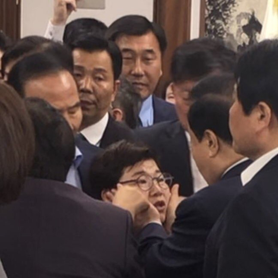 [사진 자유한국당]