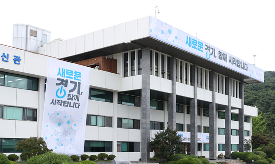 """""""후분양제 확대 결정 환영""""…경기도 도 건의 수용된 것"""