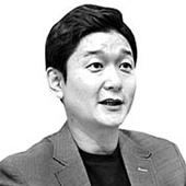 조영태 서울대 교수, 인구학