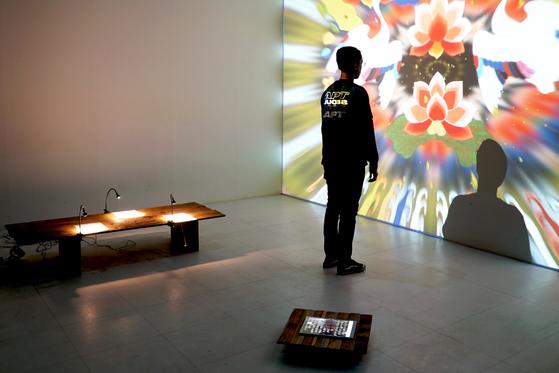 숙명여대 박물관, 美서 한국 공예의 어제와 오늘 전시회 개최