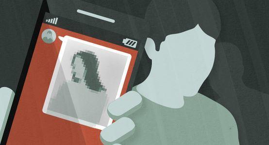 성인 단체채팅방 이용자 5명 중 1명은 채팅방에 불법촬영물 등이 올라온 것을 목격한 경험이 있는 것으로 나타났다는 내용의 조사 결과를 30일 한국언론진흥재단이 발표했다. [뉴스1]