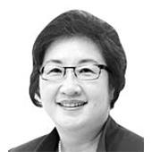 조현섭 한국심리학회장·총신대 중독재활상담학과 교수