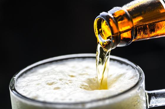 얼마전 미국에서 유통되는 맥주에 제초제 농약 글리포세이트가 검출됐다는 보도가 있었다(내용과 연관 없는 사진). [사진 pixabay]