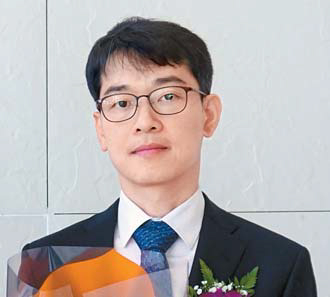 김철우 교수 한림대학교 강동성심병원(피부과)