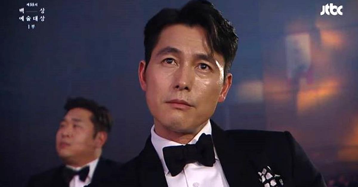 방송인 문세윤이 자신을 '조각피자', 정우성을 '조각'이라고 비유했다.[사진 문세윤 인스타그램]