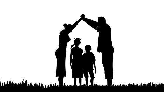 A씨 가족은 어린이날 부모를 찾기로 한 약속을 지키지 못했다. [사진 pixabay]