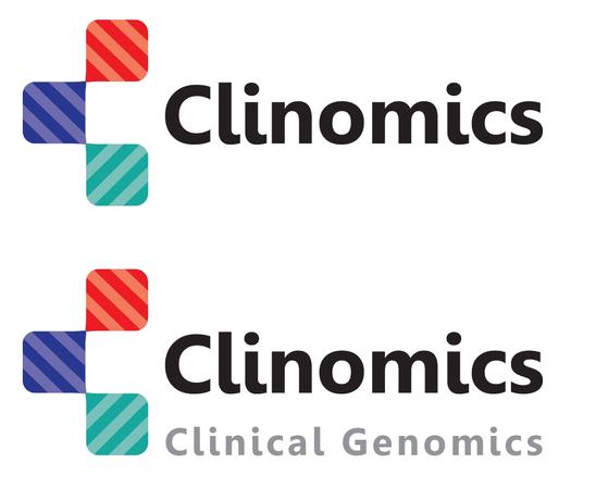게놈기업 클리노믹스, 225억원 투자유치 성공