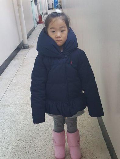 [사진 전주지검]