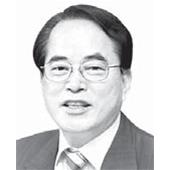 이제훈 한국자선단체협의회 공동대표 초록우산 어린이재단 회장
