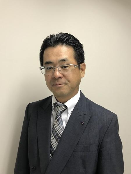 일본 IT 기업 대표에게 일본취업 준비 듣는다