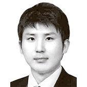 유성운 정치팀 기자
