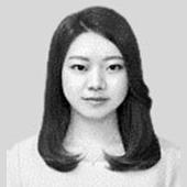 성지원 정치팀 기자