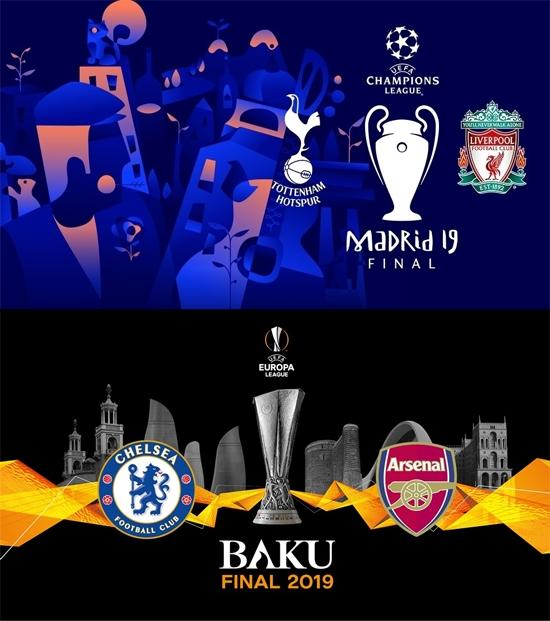 UEFA 홈페이지 캡처