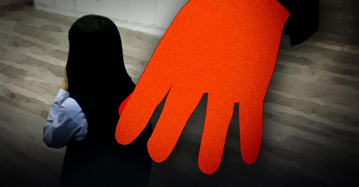 여중생과 수십차례 성관계를 한 학원장에게 항소심에서 원심보다 무거운 형을 선고됐다. [중앙포토·연합뉴스·뉴스1]