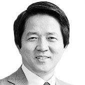김동욱 서울대 행정대학원 교수