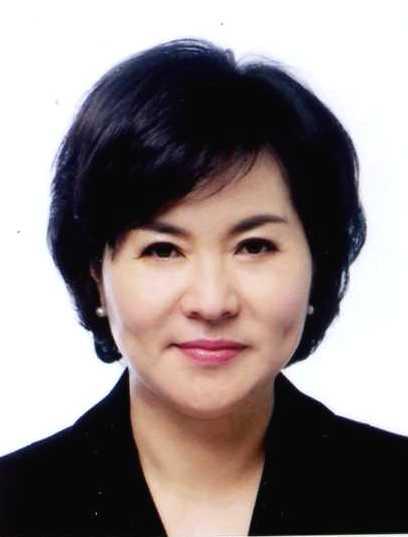 김설향 서울시립대 교수, 아시아올림픽평의회 분과위원에 선임