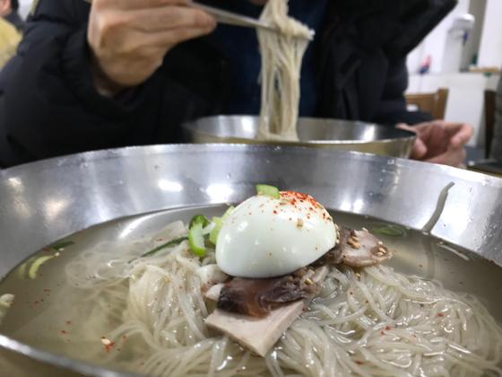 [서울=연합뉴스] <저작권자 ⓒ 1980-2019 ㈜연합뉴스. 무단 전재 재배포 금지.>