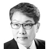 최병일 이화여대 교수·한국국제경제학회 회장