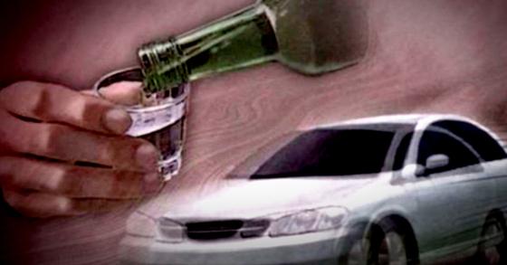 음주운전 이미지 [연합뉴스]