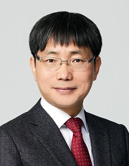 17일 청와대 법무비서관에 임명된 김영식 전 인천지법 부장판사 [청와대 제공]