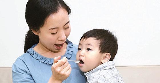 국내 언론은 프로바이오틱스가 면역력이 약한 미숙아, 노인, 중증질환자 등에게는 자칫 '균혈증'을 일으킬 수 있다는 경고 기사를 실었다. 임현동 기자