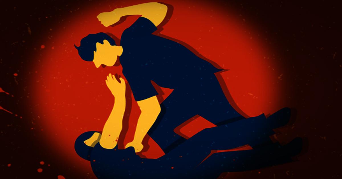 30대 중국동포가 사소한 시비 끝에 사람을 찔러 숨지게 한 혐의로 붙잡혔다. [뉴스1]