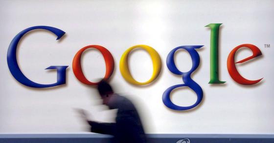 구글엔 구글스러움으로 주중무장한 인재들이 많다. 구글스러움은 무엇을 뜻할까. [중앙포토]