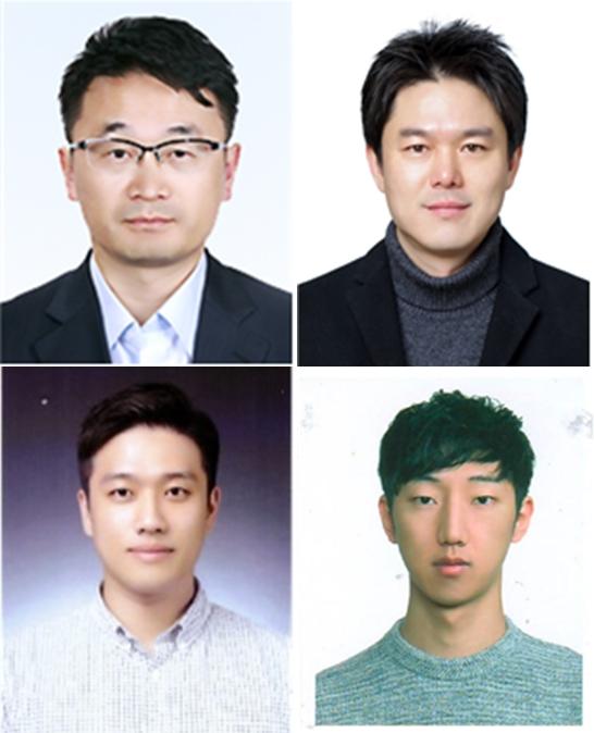 성균관대 기계공학부 연구팀, 고성능 고체 산화물 연료전지 개발