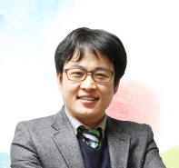 고 윤한덕 국립중앙의료원 중앙응급의료센터장 [사진 LG복지재단 제공]