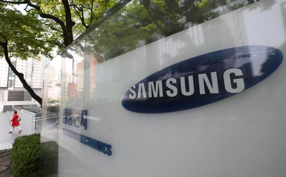 삼성전자, 삼성바이오로직스 사태 관련 이례적 보도자료 배포