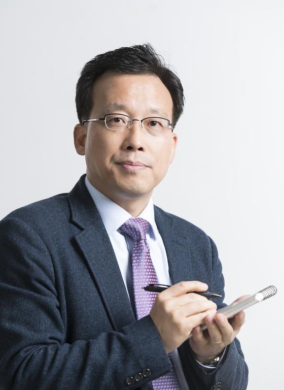 장세정 논설위원