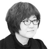 남인영 동서대 교수·임권택영화연구소 소장