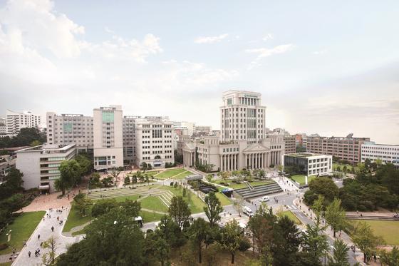 한국외대 인도연구소, 31일 지역전문가 초청특강 개최