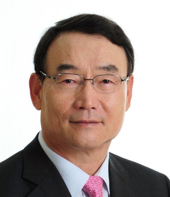 경기대 김인규 총장, 경인지역대학총장협의회장에