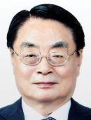 [사랑방] 김신복 한국대학법인협의회 회장 선출