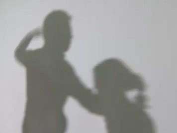 아동학대 이미지. [연합뉴스]