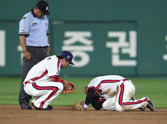 어깨 부상은 일반적으로 야구, 테니스, 배드민턴, 골프선수들에게 나타나는 증상이라고 알려졌지만 요즘은 일반인들에게도 많이 나타난다. [일간스포츠]