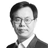전영기 중앙일보칼럼니스트