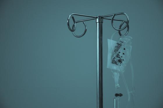 질병관리본부에 따르면 수퍼 박테리아 병원 감염(Hospital Origin)은 30% 정도이며, 특히 아시네토박터 바우마니의 경우 병원 감염이 더 많다고 밝혔다. [사진 unsplash]