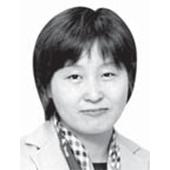 이후남 대중문화팀장