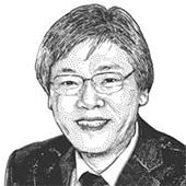 배명복 중앙일보 대기자·칼럼니스트