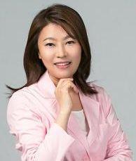박나윤 원장