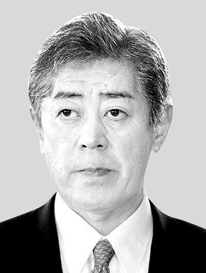 이와야 다케시 일본 방위상[로이터=연합뉴스]