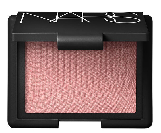 Image from NARS