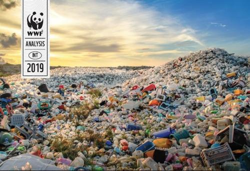 [사진 세계자연기금(WWF) 제공]