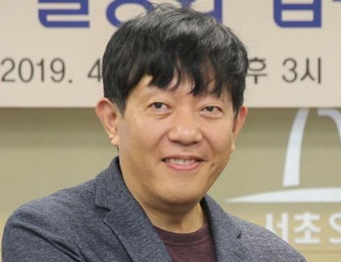 이재웅 쏘카 대표. [연합뉴스]